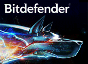 Bitdefender Trusted Cybersecurity