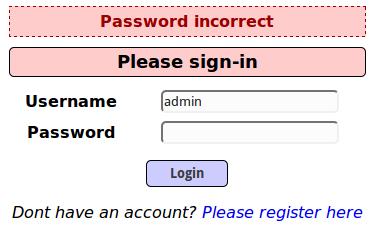 accountadmin1