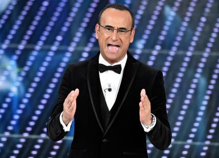 """RaiPlay lancia """"Tocca a te"""", il nuovo talent show ideato da Carlo Conti"""