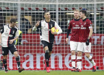 Romagnoli per Bernardeschi: scambio Milan-Juventus con la regia di... Rumors