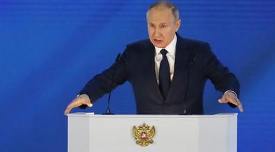 Dati falsi contro lo Sputnik: la Russia accusa gli Usa di boicottare il vaccino