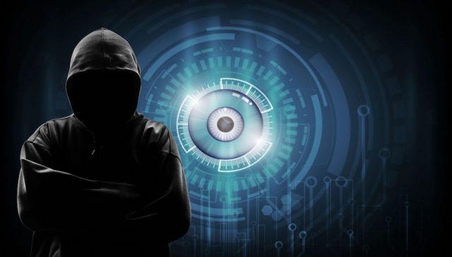 Bitdefender 10 in 10 un professionista security su 2