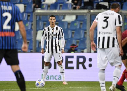 Champions, Ceferin (Uefa) nuova bordata contro Juventus, Real e Barcellona