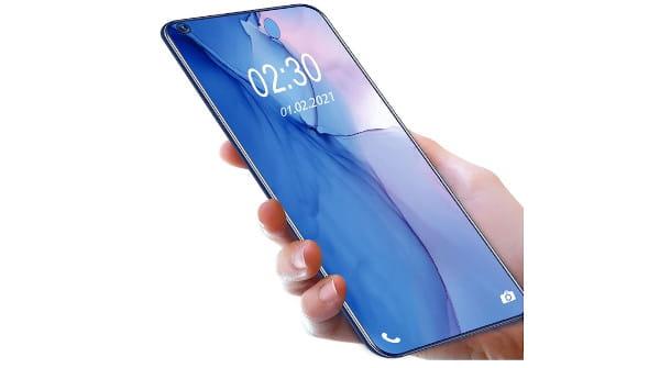 aumentare la risoluzione da smartphone
