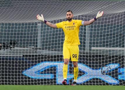 Donnarumma, Psg accelera e supera la Juventus: Leonardo vuole Gigio