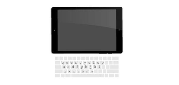 Come scegliere un tablet