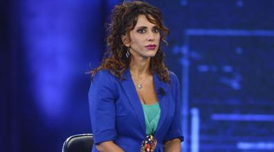 Alessandra Schilirò, la vicequestora