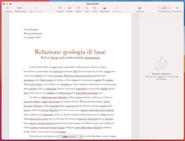 Pages DOCX