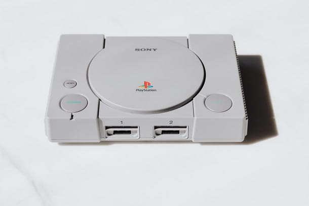Alla scoperta delle migliori uscite su PlayStation